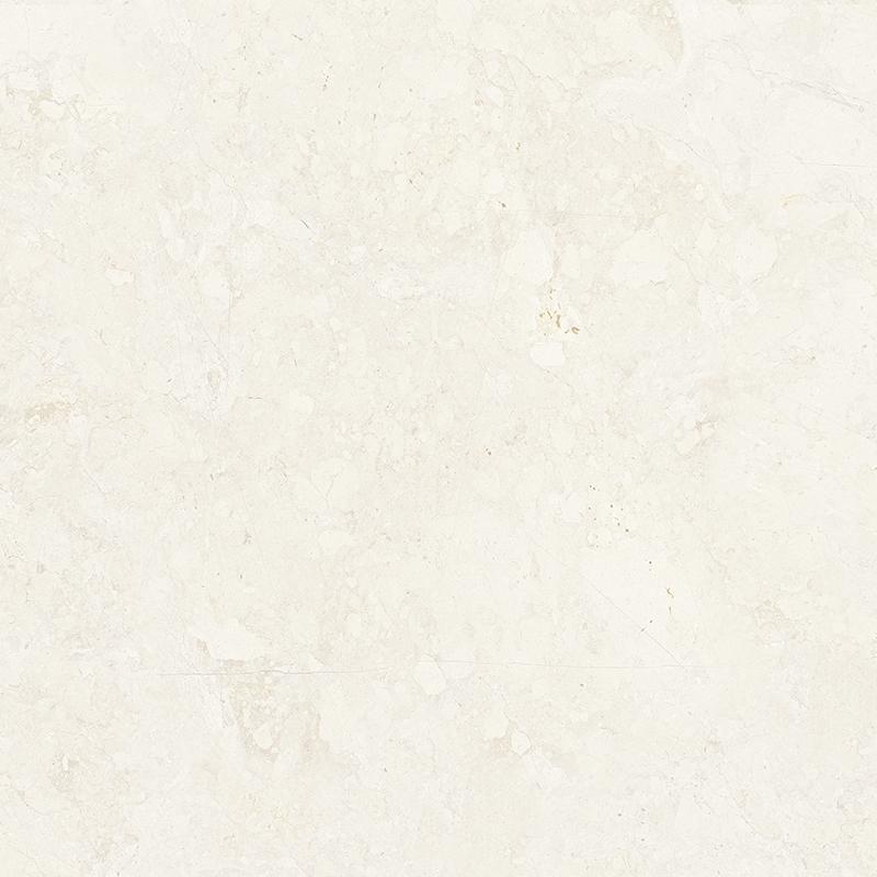Versailles mat, 120x120cm