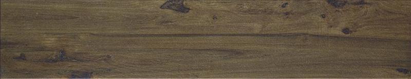 Bernes Caoba 23x120cm