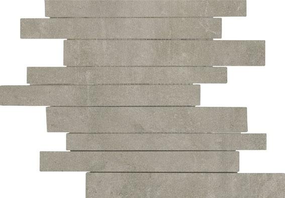 Evo Mureto Grey 30x30cm