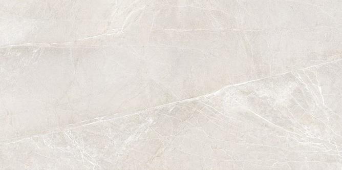 Piceno  Crema, 60x120cm