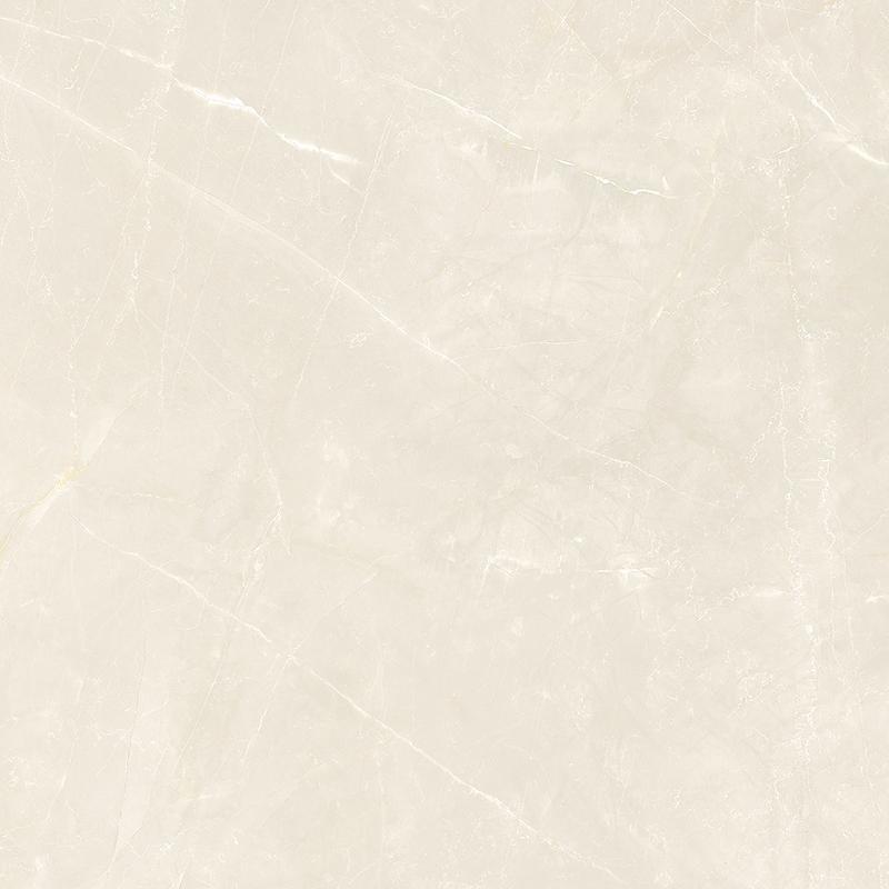 Pulpis creme matt rect. 120x120cm