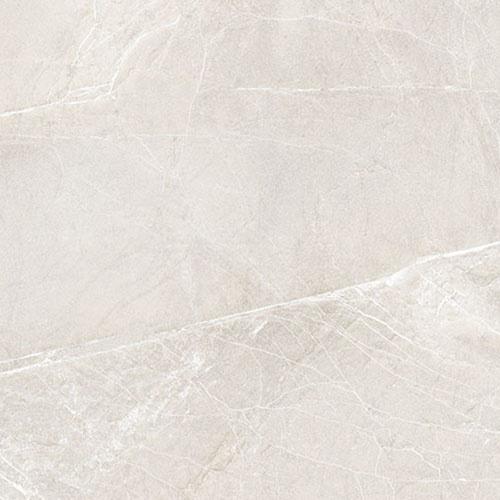 Piceno Crema, 60x60cm