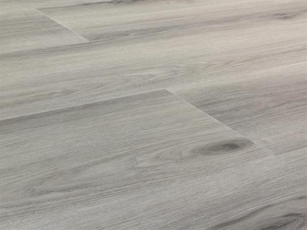 PVC-Click, Anna Eiche , 1220 x 227 mm