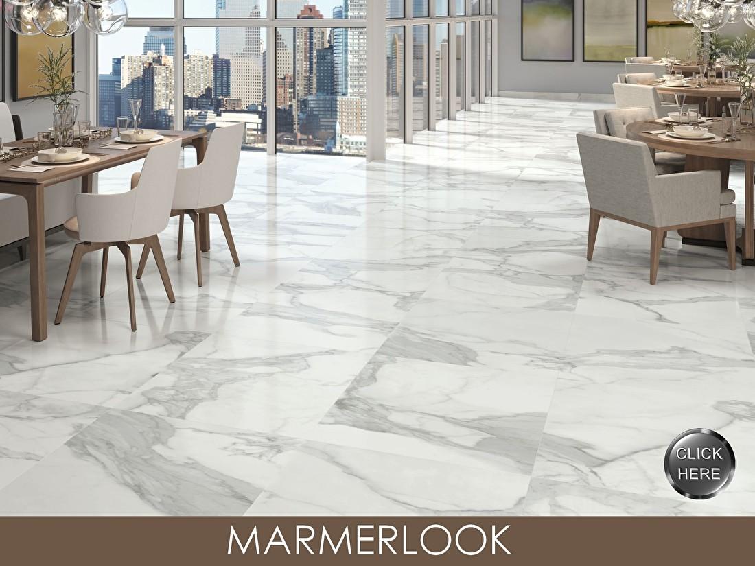 MARMERLOOK