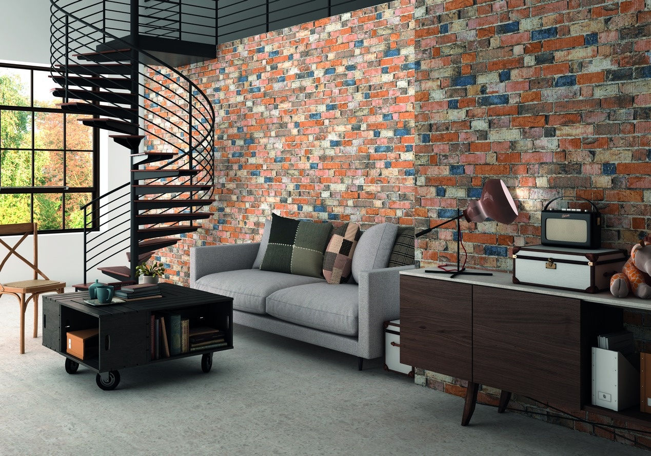 MIeres Bricks