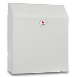 Bulex T-BOX 1