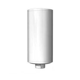 Bulex SDN 50 V
