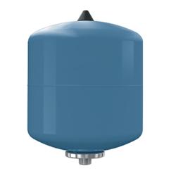 Expansievat sanitair Reflex 8 Liter
