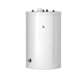 Bulex FE 120 BM indirect gestookte boiler