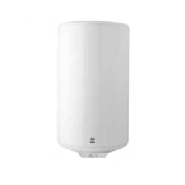Bulex 4411 - 50 Liter