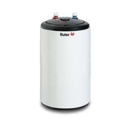 Bulex RBK 10 S