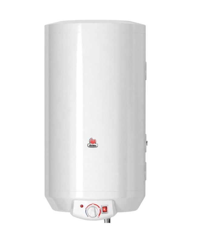 Bulex WE 75 ME indirect gestookte boiler