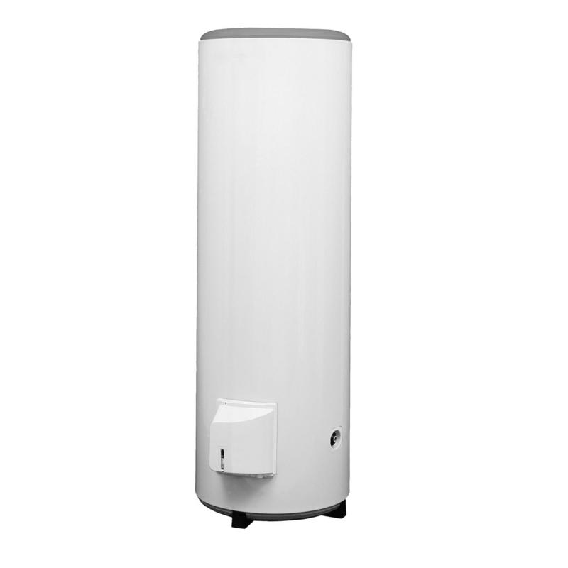 Bulex 4814 - 200 Liter