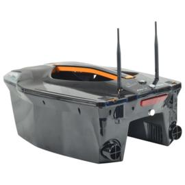 Toslon X-Boat / Toslon TF640