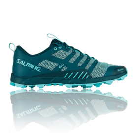 Salming OT Comp Shoe Women