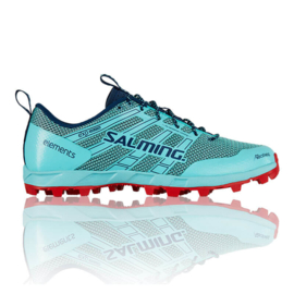 Salming Elements Women