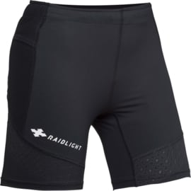 ACTIV STRETCH SHORT W
