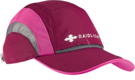 R-LIGHT CAP W