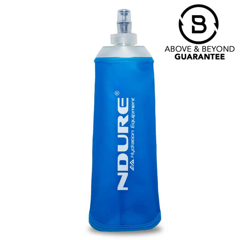 Hydra Flask  250ml / 350ml / 500ml