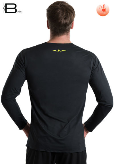 UGLOW winter longsleeve shirt