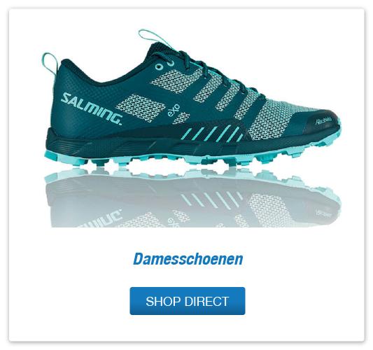 Schoenen dames