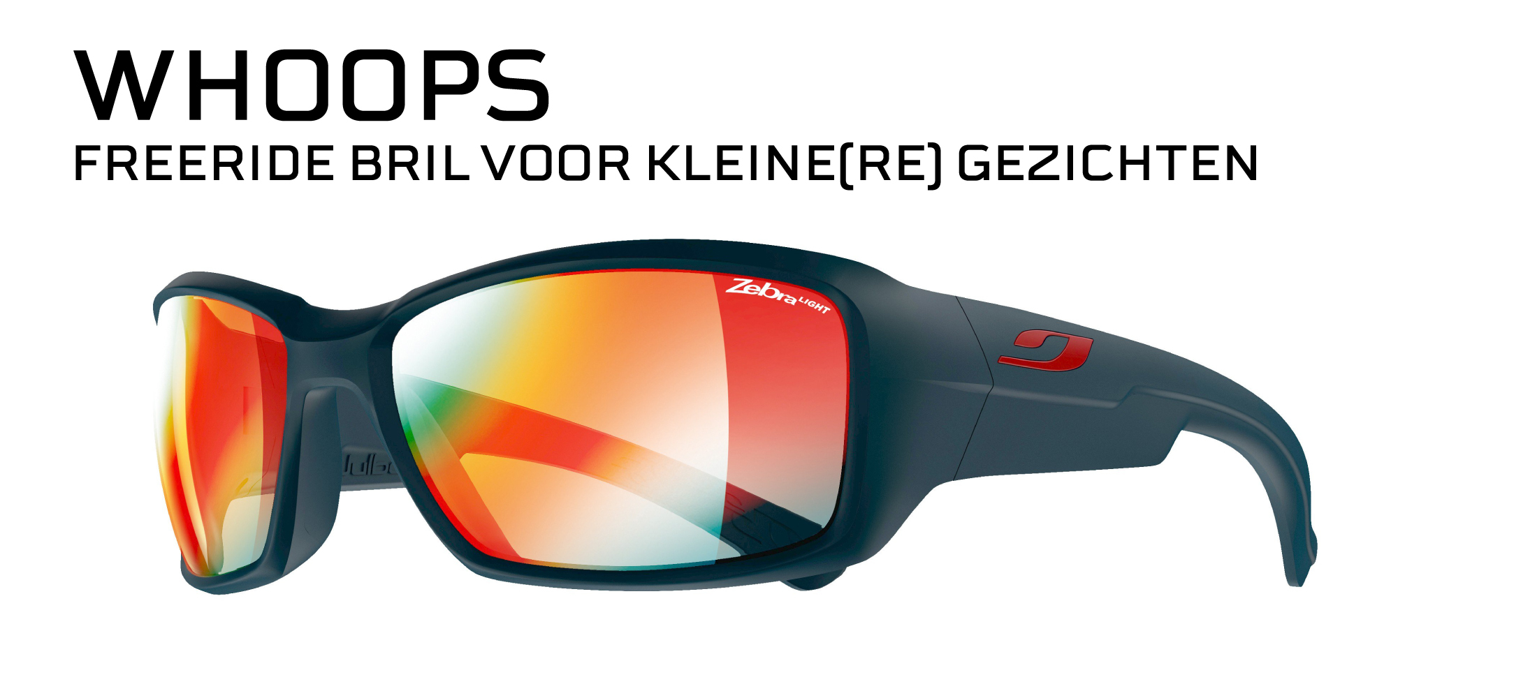 Julbo Whoops