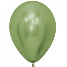 reflex  groen
