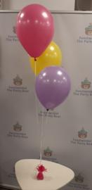 tros 3 ballonnen #1