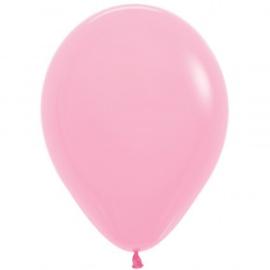 standaard roze 009