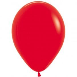 standaard rood 015