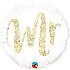 Glitter Gold MR -/45cm Artikelnummer: 57313