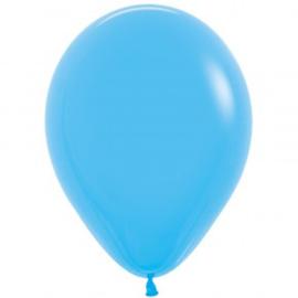 standaard blauw 040