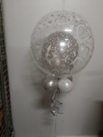 bubble #6