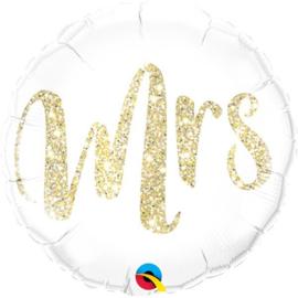 Glitter Gold MRS -/45cm Artikelnummer: 57316