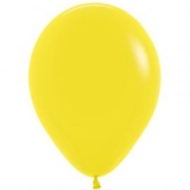 standaard geel 020