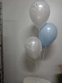 tros 3 ballonnen #4