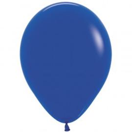 standaard royal blauw 041