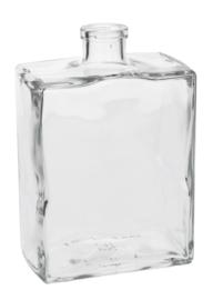 Water tank Glass La Piccola Piccola