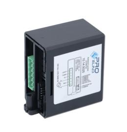 Controlbox / box automatische boilervulling Rocket A190004524