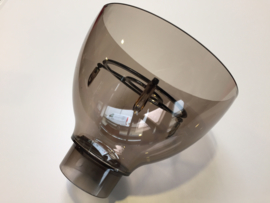 Bonenreservoir 500 gram Macap M4/M5