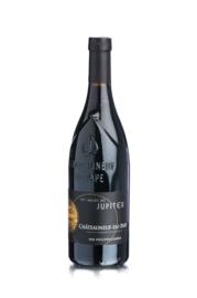 Les Halos de Jupiter, Châteauneuf du Pape Blanc , Rhone