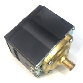 Pressostaat boiler 20 ampere Sirai