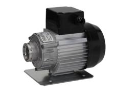 Motor rotatiepomp RPM Zwaar 300 watt