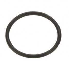 Piston ring ESE Pods