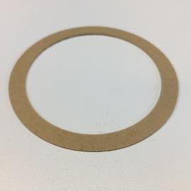Vulring papier 0,5 mm La Marzocco
