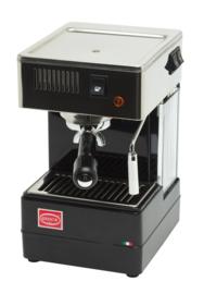 QuickMill 820 Zwart