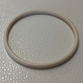 O-ring flowmeter professioneel