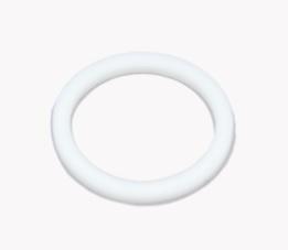 Ring 1 teflon