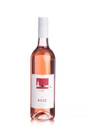 Weingut St. Remigius, Rosé , Baden