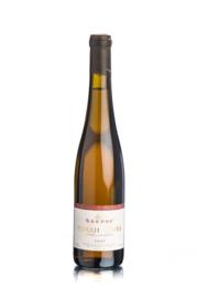 Szepsy, Tokaj Cuvée (0,5ltr)